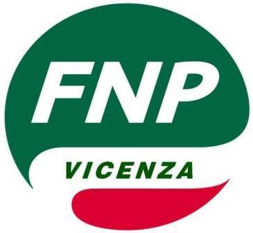 FNP-Vicenza-tondo1