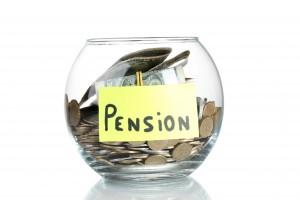 Fondo-pensione-4-Imc-300x200