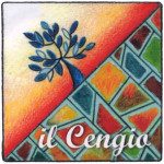 logo_Il_Cengio