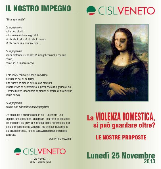 cisl-venetoinvitoconvegno-violenza-domestica-vicenza-25-11-2013