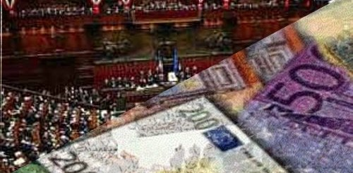 costi_politica