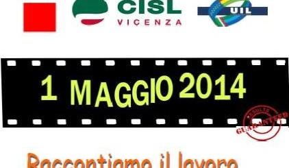 locandina 1maggio2014