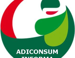 adiconsum informa1