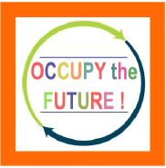 Occupy the Future - Orientare il Futuro