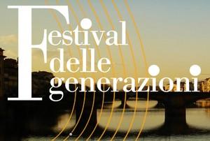 festival_delle_generazioni