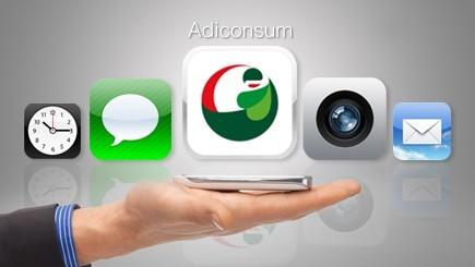 app-adiconsum