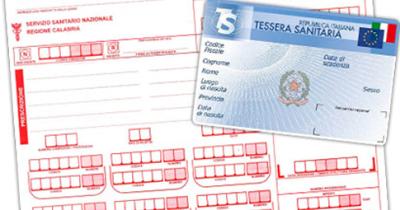 ticket e reddito