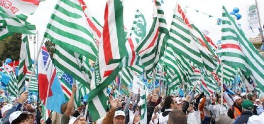 cisl_bandiere_manifestazione (1)