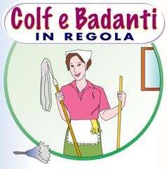 colf_badanti
