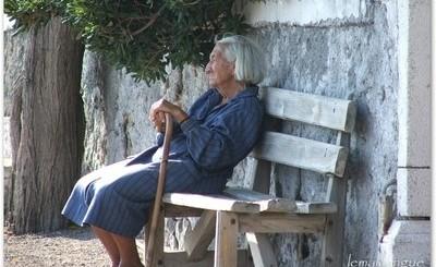 112 pensione reversibilita