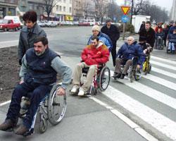 187 invalidi civili importi