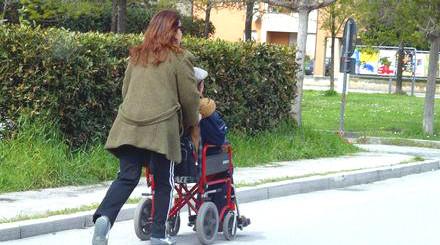 193 invalidi civili importi