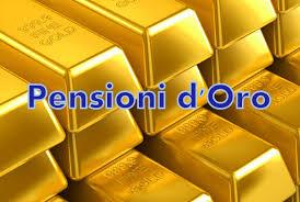 pensioni d_oro ok