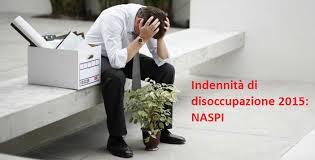 239 NASPI 2015