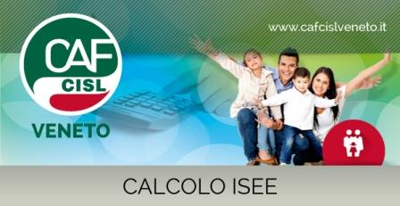 CALCOLO-ISEE