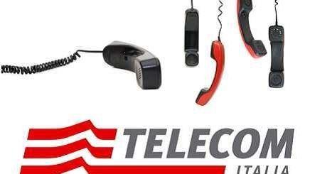 telecom_tim