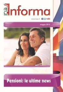 INAS Informa mag 15