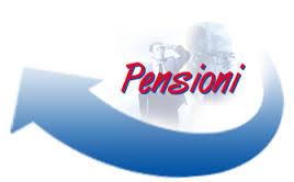 pensioni a confronto