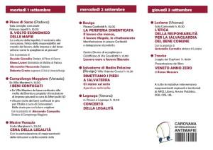 Carovana_Antimafie_Veneto