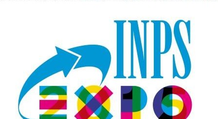 expo_locandina_expo1
