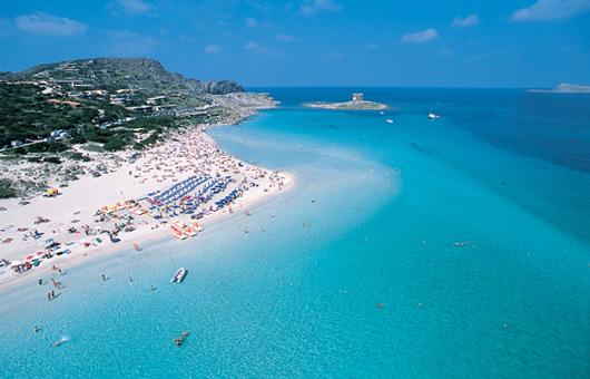 3V Veneto Viaggi Vacanze: Propone soggiorni Agosto/Settembre ...
