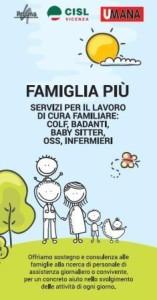 famiglia_piu_1