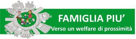 Famiglia_Piu