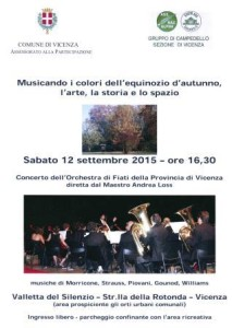 Musicando_2015
