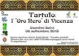 Tartufo_oro_nero_Vicenza_2015
