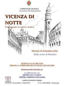 Vicenza_di_Notte_2015