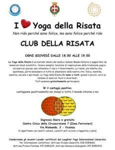 Yoga_della_Risata_2015
