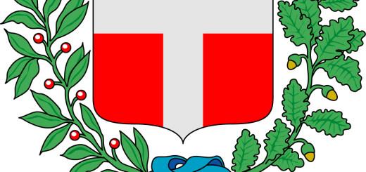 logo comune vi