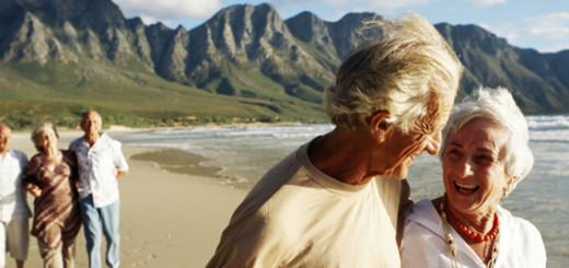 pensioni estere 2