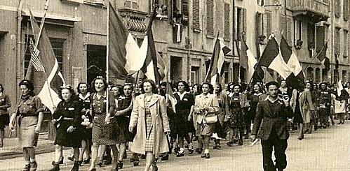 sfilata-donne-resistenza