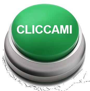 bottone verde cliccami