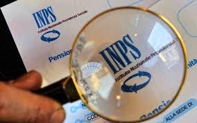 circolare pensione so