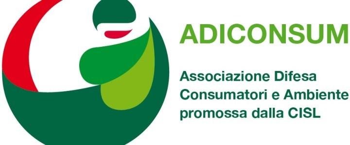 logo-adiconsum-720x300