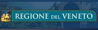 logo_regione_veneto