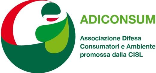 logo-adiconsum