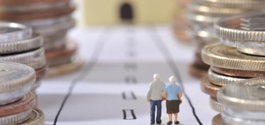 Pensioni-esodati (1)