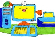 computer_disegno