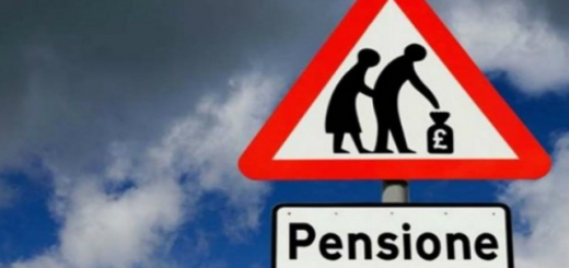 opzione pensioni