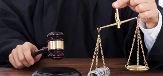 pensione-reversibilità-giudice
