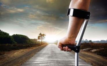Assegno-di-invalidita-requisiti-370x230