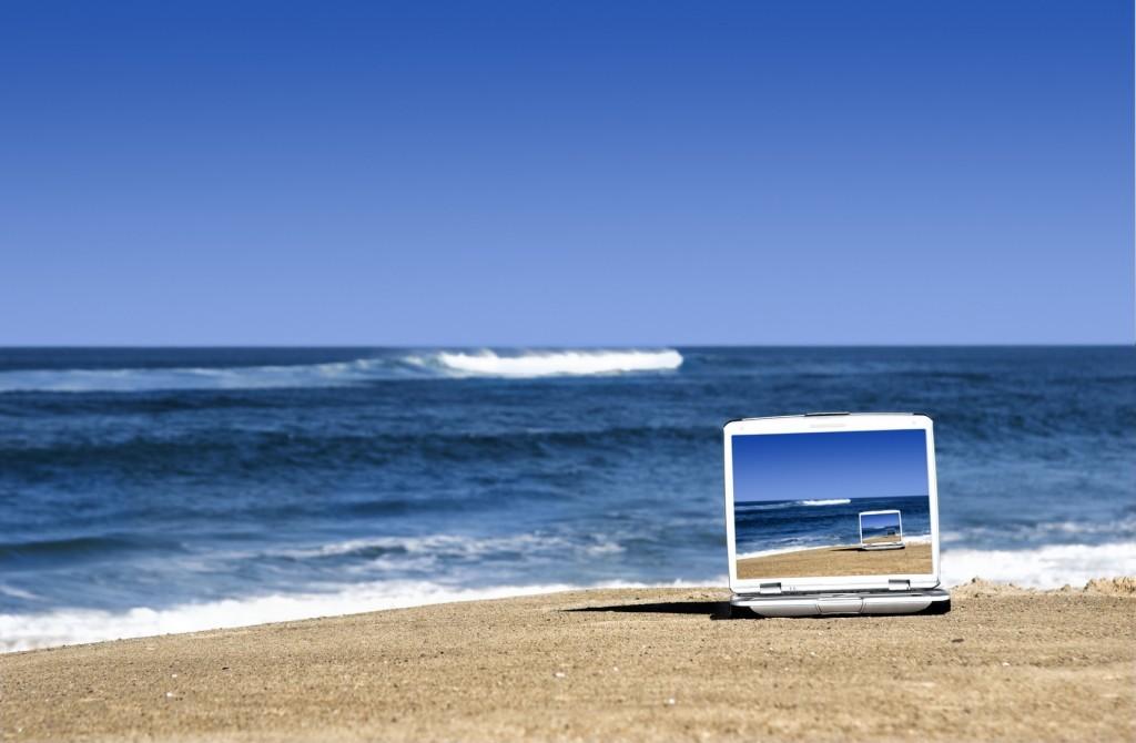 invoicex_rete_spiaggia-1024x670
