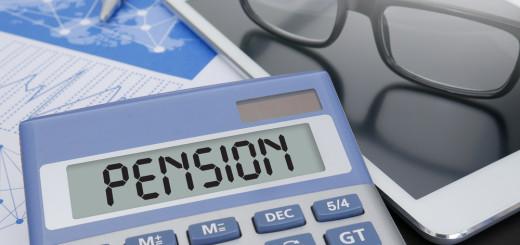 047 Pensione APE