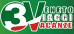 3v-agenzia