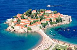 destinazione-montenegro-mare-01