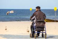 pensioni-invalidi
