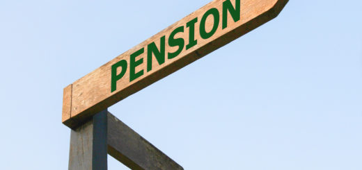 pensioni-part-time